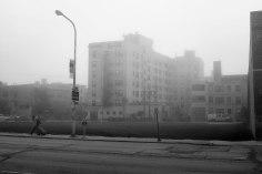 Chicago Avenue, Evanston