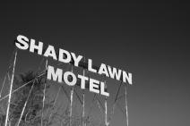 shady_lawn_motel
