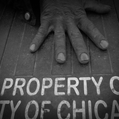 Property of City of Chicago, 2007