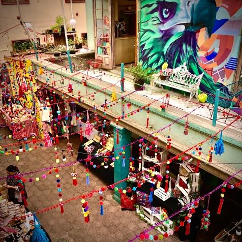Bazar FUSION