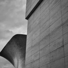 Museo Soumaya & Museo Jumex
